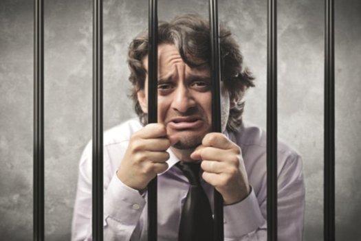 utah- probation-violations -attorney-david-laurence-altman-st-george- probation-violations -lawyer