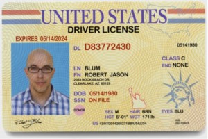 best-utah-drivers-license-hearings-attorney-david-laurence-altman-st-george-drivers-license-hearings-lawyer