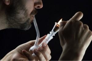 Drug Paraphernalia
